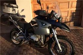 bmw 1200 gs adventure for sale in south africa bmw r1200 gs adventure fl motorcycles for sale in south africa