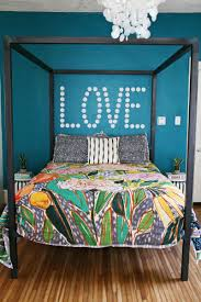 Decorate My Bedroom 25 Ideas To Decorate Your Walls U2013 A Beautiful Mess