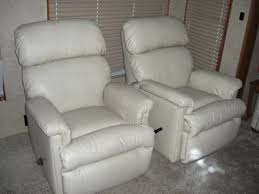 Rv Couches And Chairs Rv Recliners Low Rv Recliner Prices And Discount Rv Furniture