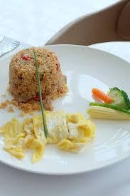 store cuisine ontime cuisine ร านอาหารท เส ร ฟเมน หลากหลายส ญชาต ท งไทย เอ