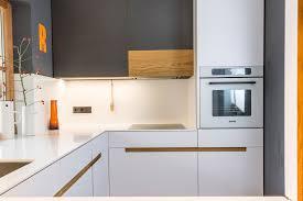 Schlafzimmer Wandfarbe Cappuccino Latexfarbe Abwaschbare Wandfarbe Wohnwelten Küche Schöner