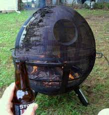 Cool Firepit The Cool Pit Imgur Wars Cool Stuff