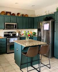 is semi gloss for kitchen cabinets how to paint cabinets clare