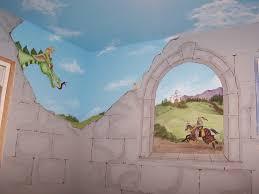 nice design castle wall mural fresh idea 25 best ideas about nice design castle wall mural impressive childrens painted wall murals