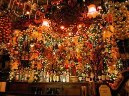 rolfs restaurant your ultimate guide to the holidays in new york the pin the map