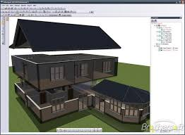 Sweet 3d Home Design Software Download Download Free Ashampoo 3d Cad Professional 3 Ashampoo 3d Cad