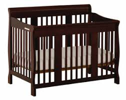 best baby crib in october 2017 baby crib reviews