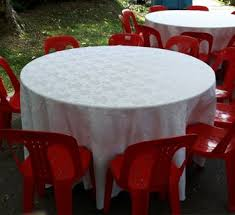 table chairs rental chair rental singapore lian hup seng construction singapore
