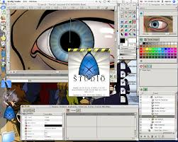 the best free open source animation software