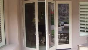 Exterior Dog Doors by Door Doggie Door For French Doors Attentiveness French Doors