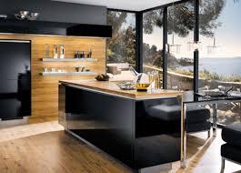 kitchen modern cool kitchen ideas minecraft pe remarkable