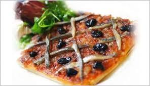 cuisine niçoise traditions culinaires et recettes sur gourmetpedia