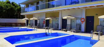 labranda blue bay resort labranda hotels u0026 resorts