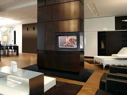 Sided Outdoor Fireplace - double sided gas fireplace prices nz exterior interior u2013 apstyle me