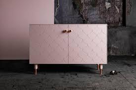 Armoire De Salle De Bain Ikea by Dix Conseils Pour Customiser Ses Meubles Ikea Madame Figaro