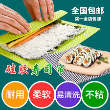 cuisine roller usd 13 77 every day special import sushi cuisine tool kit