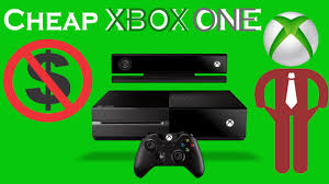Cheapest Home Prices by Xbox One 249 99 Best Price Ever 2014 Youtube