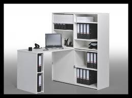 secretaire bureau meuble pas cher secretaire bureau meuble pas cher 42563 bureau idées