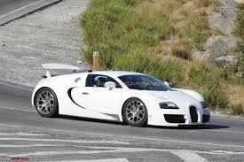 bugatti veyron grand sport bugatti veyron grand super sport revealed as bugatti veyron