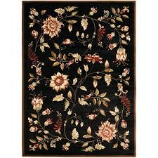 9 ft round rug round area rugs ebay best 25 round rug ideas on