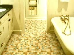 cheap bathroom floor ideas bathroom 94 ideas of bathroom floor tile e the home redesign