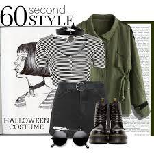 Indie Halloween Costume Ideas 485 Best Indie Halloween Images On Pinterest Costumes Halloween