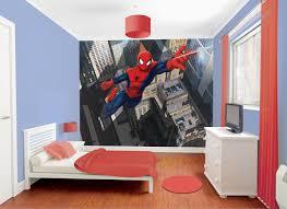 avengers mural kids wall murals loads more murals spiderman wall mural wall murals by www wallmurals ie