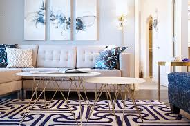 interior design of home interiors inspired interiors