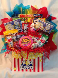 raffle gift basket ideas 202 best gift baskets images on gift baskets gift