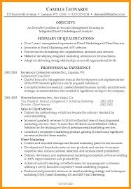 professional summary exles for resume exles of summary for resume functional resume summary exle