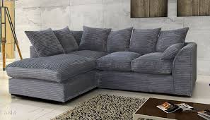 sofa corduroy fabric russcarnahan com