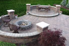 Best Firepits Best Pits For Backyard Fireplaces Firepits Best
