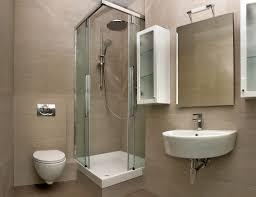 Houzz Bathroom Design Download Small Bathroom Design With Shower Gurdjieffouspensky Com