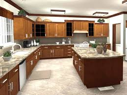 Kitchen Cabinets On Line by Kitchen Cabinets Layout Online Fascinating Design Plan Image Of