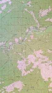 Hood River Oregon Map by Top 25 Best Blue River Oregon Ideas On Pinterest Blue Pool