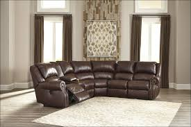 Ashley Furniture Leather Loveseat Living Room Magnificent Reclining Loveseat Canada Extra Long