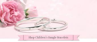 Children S Jewelry Children U0027s Jewelry