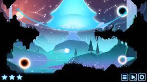 stellar audio video solutions stellar stellar fox gudang game android apptoko