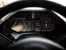lamborghini speedometer rm sotheby u0027s 2008 lamborghini reventón monterey 2015