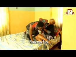 journey of love 2 2017 latest nigerian nollywood movies youtube