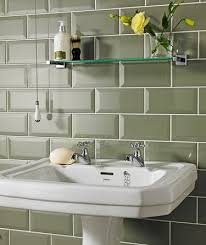 Duck Egg Blue Bathroom Tiles Metro Tiles Wall U0026 Floor Tiles Topps Tiles