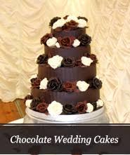 edinburgh cakes wedding cakes celebration cakes novelty cakes