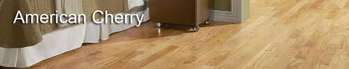 cherry hardwood flooring in nj jersey nyc