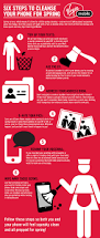 Bad Energy by 61 Best Infographics Canadian Stats Images On Pinterest