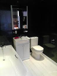 decorative bathroom solutions lichfield ltd lichfield bathroom