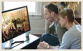 Funeral Programs Online Funeral Costs Funeral Programs Memorial Program Printing