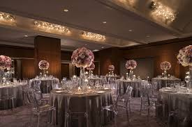 westchester wedding venues weddings in westchester ny the ritz carlton new york westchester