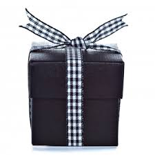 gifts for elderly grandparents easy and inexpensive christmas gifts for seniors the national