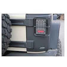Jeep Jk Tail Light Covers Jeep Wrangler Jk Light Covers And Guards Jk Jeep Light Cover