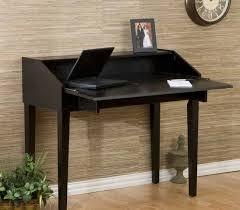 Desks For Small Spaces Ikea Ikea Secretary Desk For Small Space U2014 Interior Exterior Homie